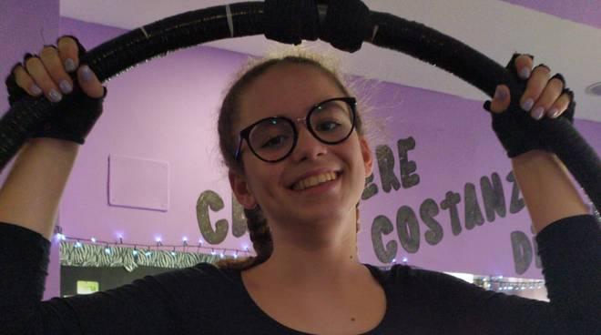 Noemi Corsini