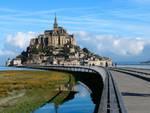 Normandia 2020