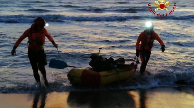 soccorso surfista feb 2020