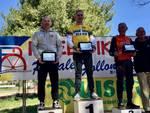 Trofeo invernale - Himod Bike