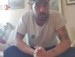 ab video