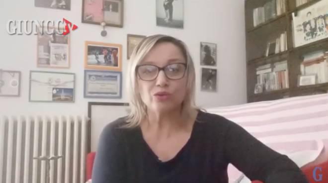ff video