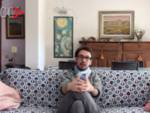 Gm video