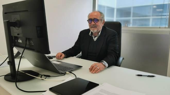 Patrizio Ciotti