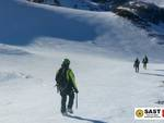 sast soccorso alpino