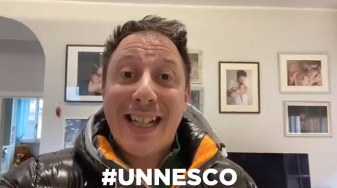 #unnesco