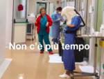 video infermieri 2020