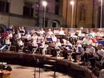Corpo Filarmonico Rossini