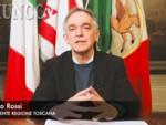 Enrico Rossi 25 aprile