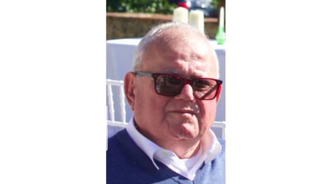 Giuliano Migliorini