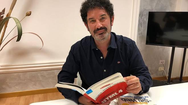 Marco Gasparri