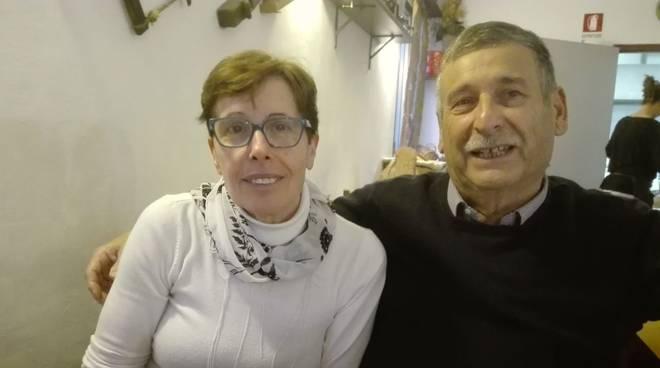 Olivo Loretta Duccini