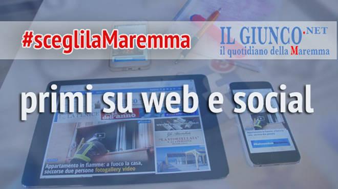 primato IlGiunco.net