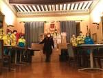 protezione civile manciano