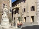 biblioteca Mariotti Scarlino
