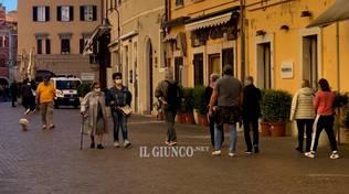 Corso Carducci Fase 2