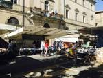 fiera mercato Arcidosso