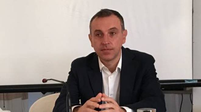 Gian Luca Fè
