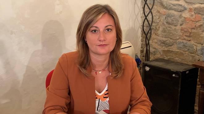 Letizia Canepuzzi