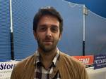 Lorenzo Massai preparatore Cp 2020-21