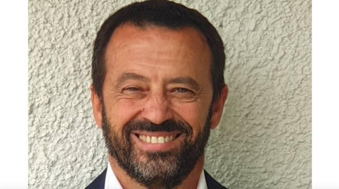 Luigi Scotto