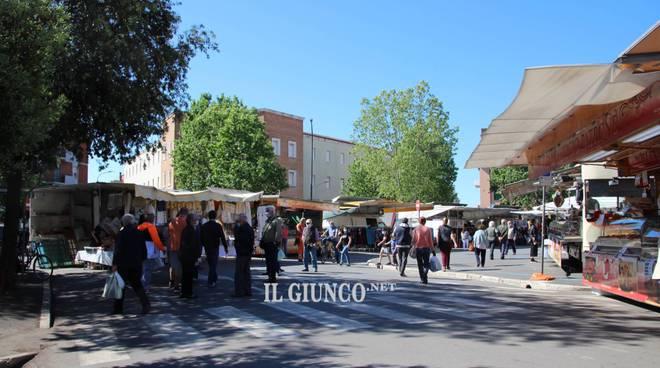 Mercato (post covid) 2020