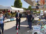 Mercato (post covid) 2020 Foll
