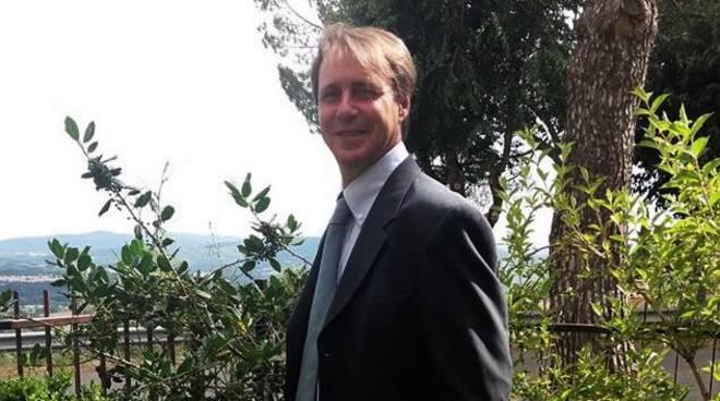Roberto Bulgarini