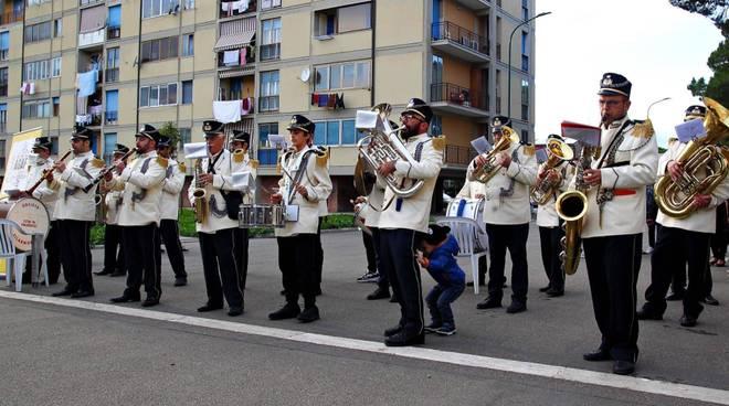 Società Filarmonica Città di Grosseto