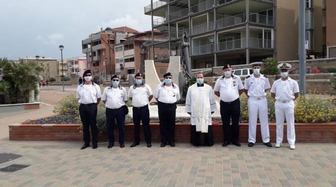 Festa della Marina 2020