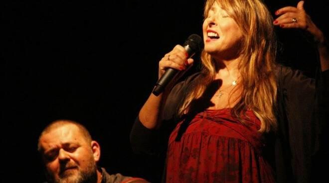 Soul Diesis - Carla Baldini e Dino Simone