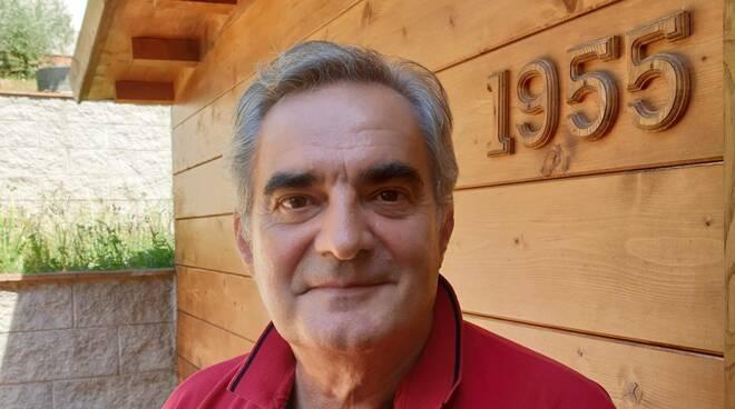 Alessandro Ciaffarafà
