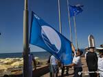 Bandiera Blu Foll - 2020