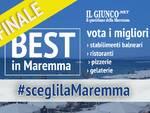 Best in Maremma