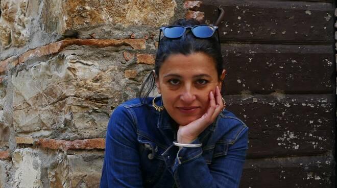 Cristina Berlini