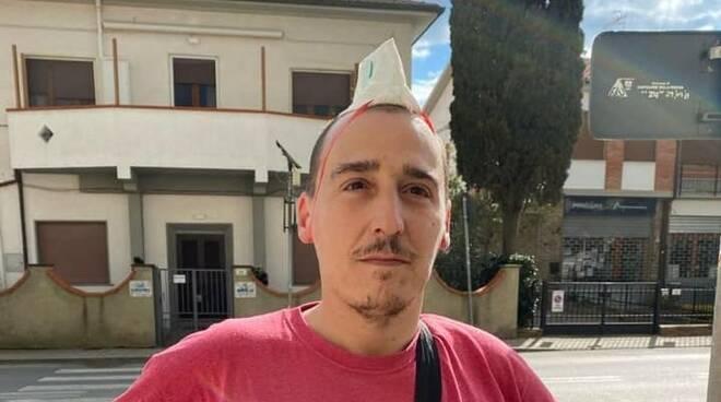 Francesco Giallini