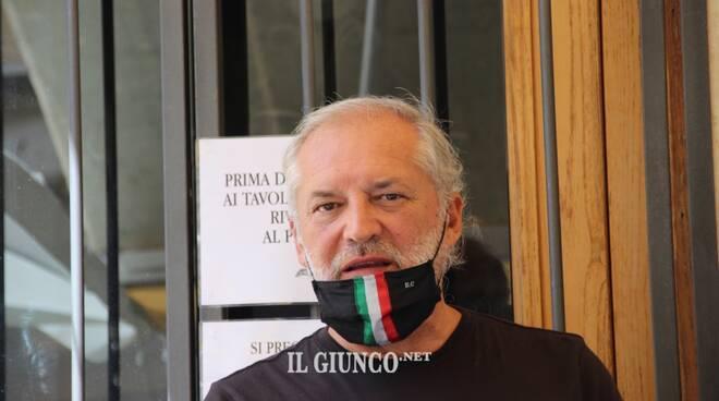 Bruno Ceccherini