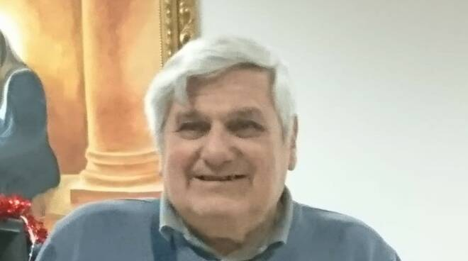 Gino Artuso