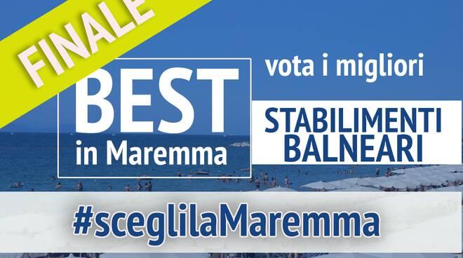 Best - Stabilimenti Balneari