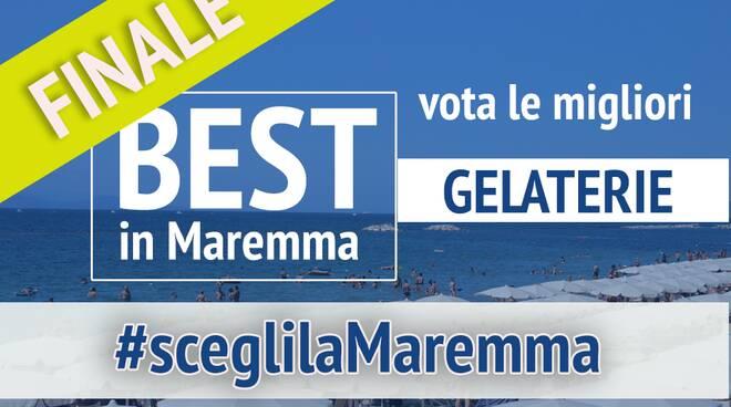 Best - Gelaterie