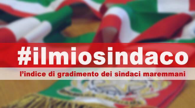 #ilmiosindaco