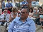 RInaldo Carlicchi