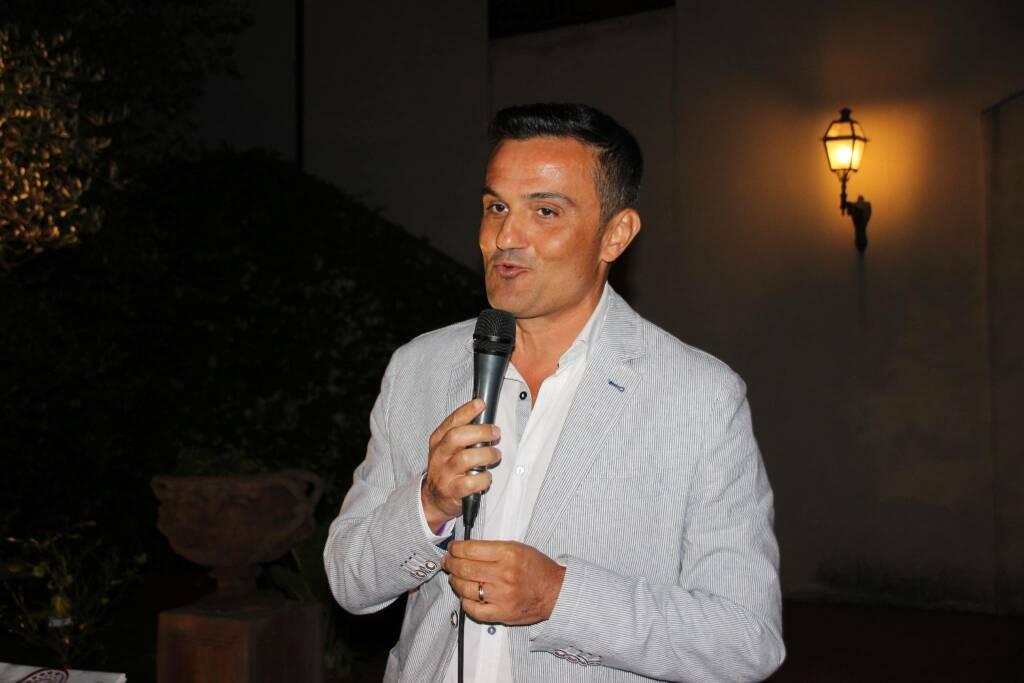Francesco Limatola