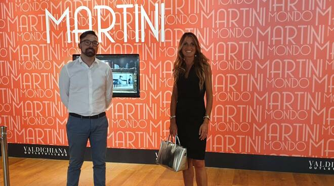 Lucchetti_Chiassai Martini