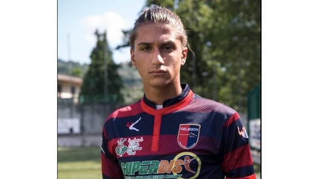 Mattia Passaro
