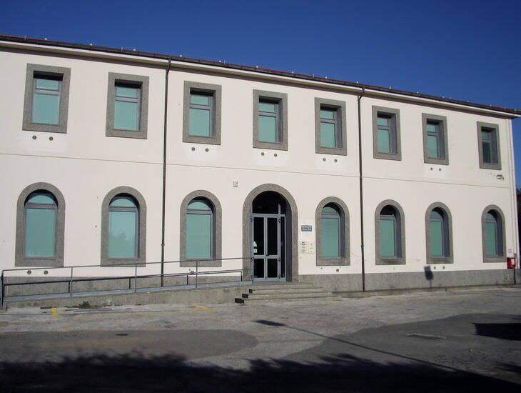 Museo Vetulonia (inviata da Comune)