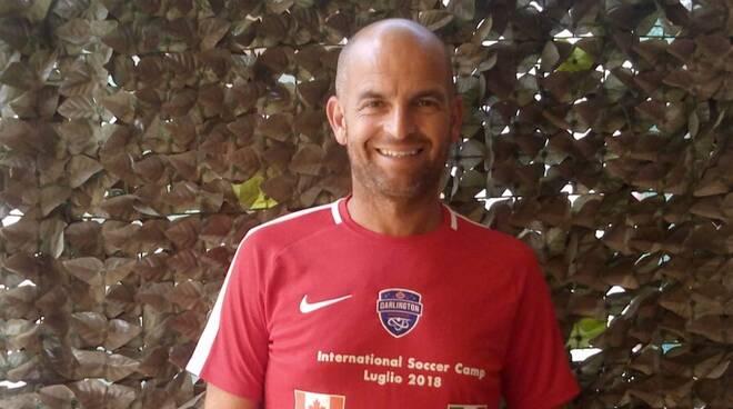 Pasquale Silvestro