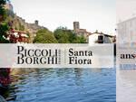 Piccoli Borghi