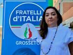 Alessandra Mastri Flamini