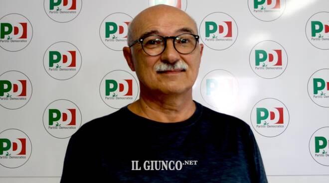 Enrico Tellini